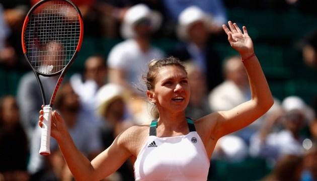 Теннисный турнир Roland Garros-2018 завершился: узнайте имя победителя