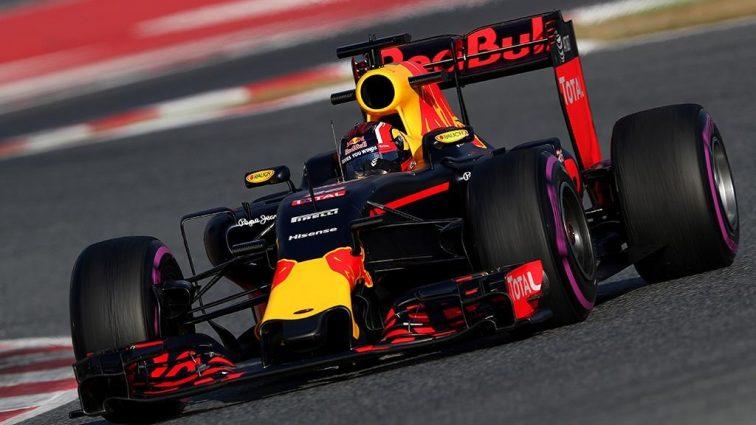 Радикальные изменения в правилах Формулы 1, узнайте детали