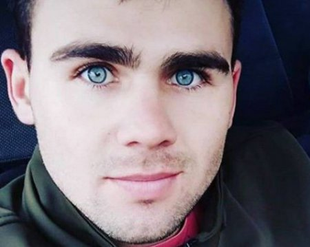 Сообщили новые факты о смерти украинского спортсмена на заработках в Польше