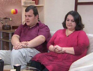 «Сошелся с женщиной, с которой встречался много лет назад»: как сложилась судьба Юли и Евгения со «Взвешенных»