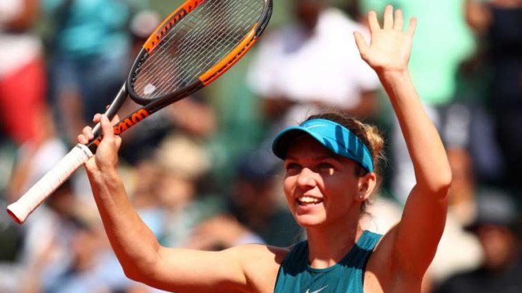 Финал Roland Garros: кто сохранил звание первой ракетки мира