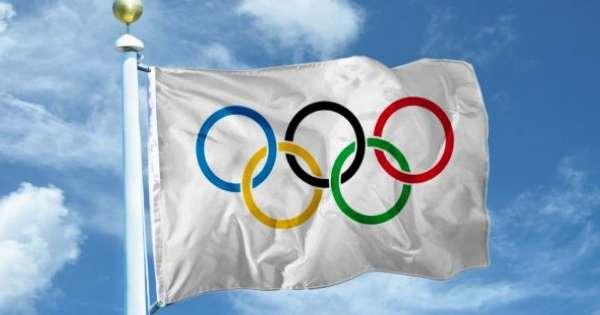 НОК объявил имя лучшей спортсменки мая в Украине