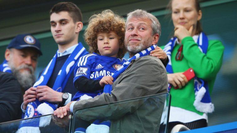Абрамович готов продать Челси. Какая судьба знаменитой команды?