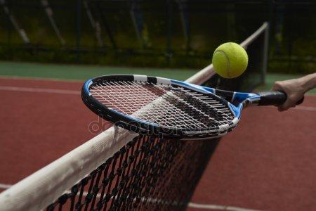 Как отличились Стаховский и Свитолина на теннисном турнире в Великобритании
