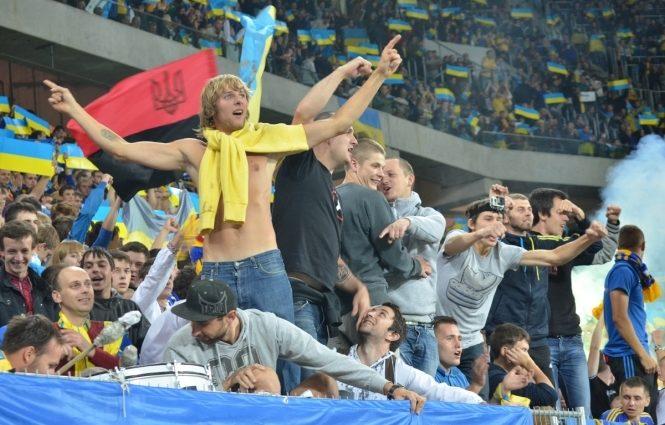 Узнайте за что оштрафовали «Динамо» и какое наказание они понесут