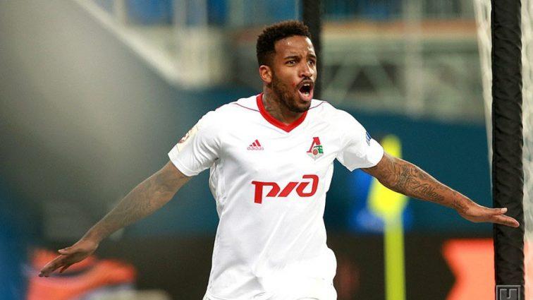 Почему форвард сборной Перу больше не будет играть на чемпионате?