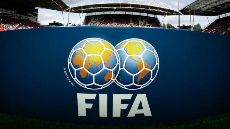 «Уже заведено дело»: громкий скандал в Международной федерации футбола