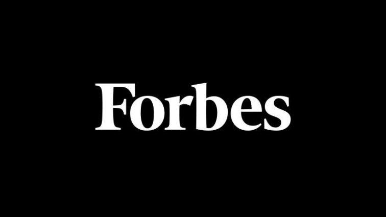 Рейтинг самых высокооплачиваемых спортсменов по версии Forbes