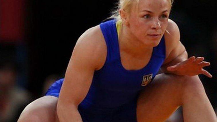 «Фиктивный брак с греком и два избранники — спортсмены»: Тайны личной жизни Ирины Мерлени