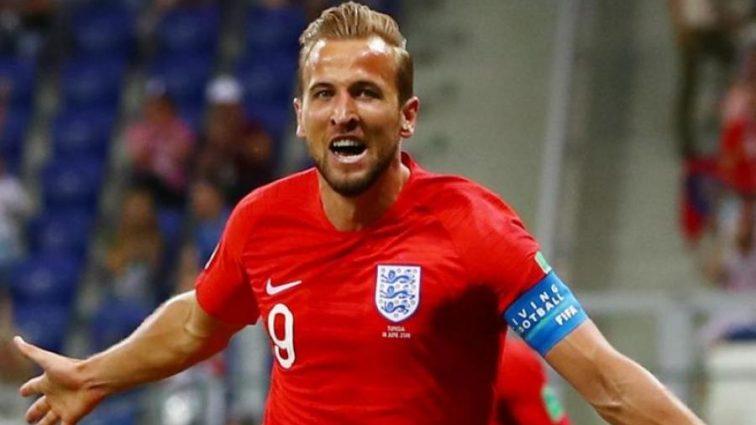 «На последней минуте» выгрызли «победу»: Результат матча Англия — Тунис
