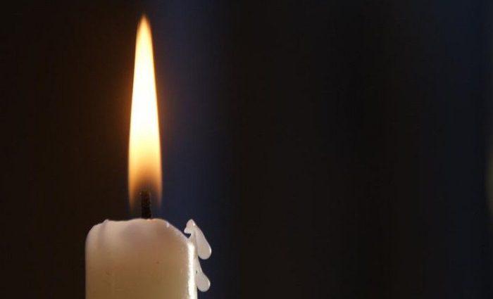 В Варшаве умерла известная олимпийская чемпионка