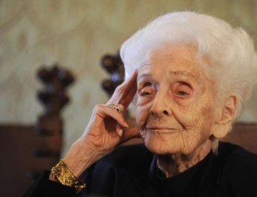 Советы от долгожителей, которые помогут сохранить молодость и рассудок