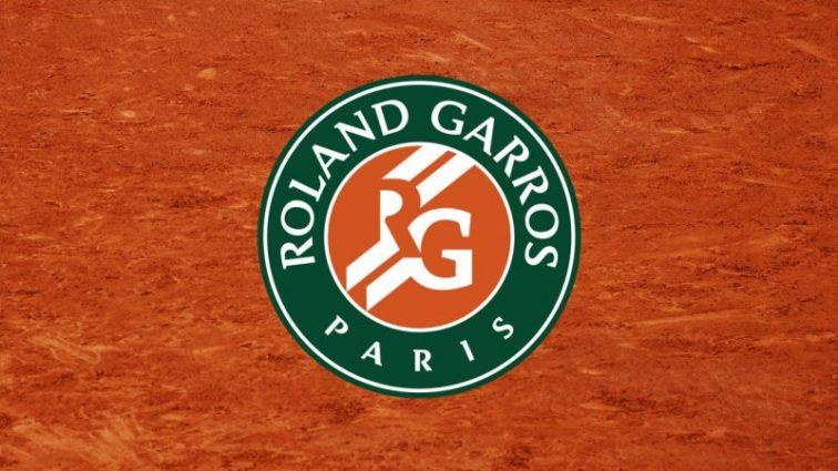 Финал теннисного турнира Roland Garros-2018 установили рекорды трансляции в Европе за 13 лет