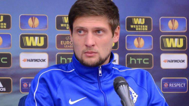 В начале августа Евгений Селезнев сможет выиграть Суперкубок Турции