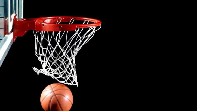 Украинская баскетбольная сборная проиграла Турции