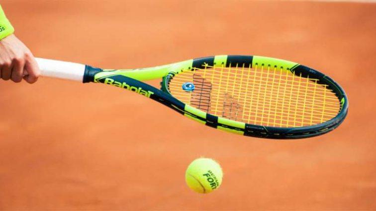 Известный теннисист рассказал о состоянии здоровья
