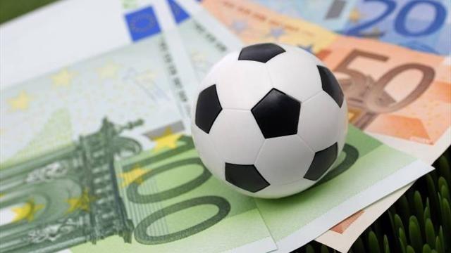 Футбольные договорных матчах: У кого полиция будет делать обыски