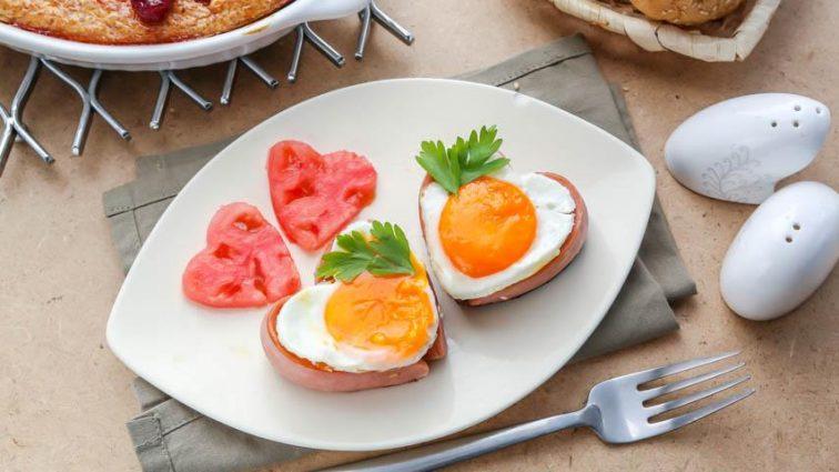 Продукты, которые не стоит есть на завтрак