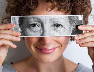 Продукты, которые могут вызвать преждевременное старение кожи и морщины