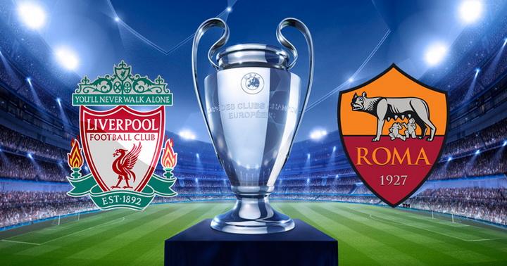 Ливерпуль и Рома договорились о переходе игрока за рекордную сумму