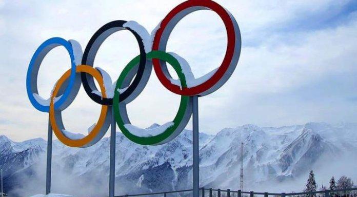 Новые виды спорта в программе Зимней Олимпиады-2022