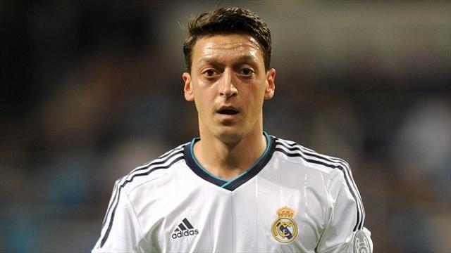 Немецкий футболист украинского происхождения