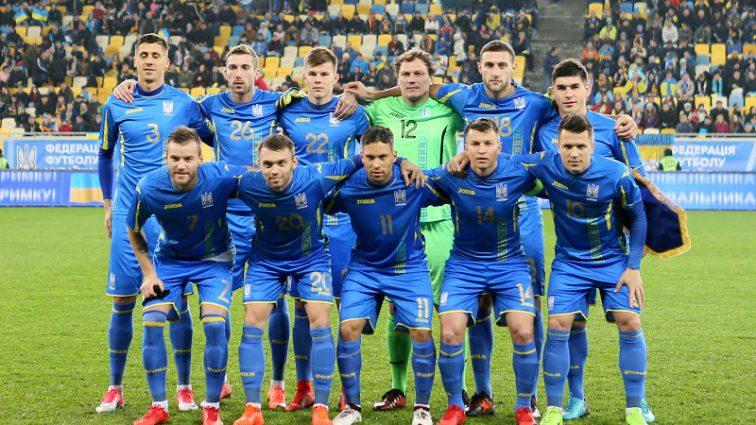 Стало известно кто станет последним соперником «Динамо» в тренировочных сборах