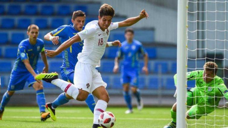 «Четыре гола за 11 минут!»: Стала известна судьба сборной Украины на Евро