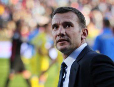 «Это будет захватывающий поединок» Андрей Шевченко рассказал о своих ожиданиях от финала Мундиаля