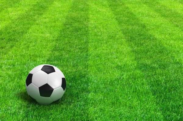 Украинский футболист получил жуткую травму во время матча