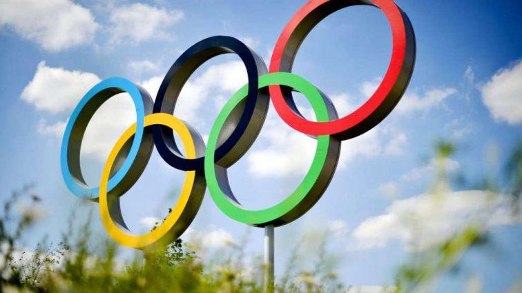 Введано новые дисциплины! Олимпийские игры будут измененными