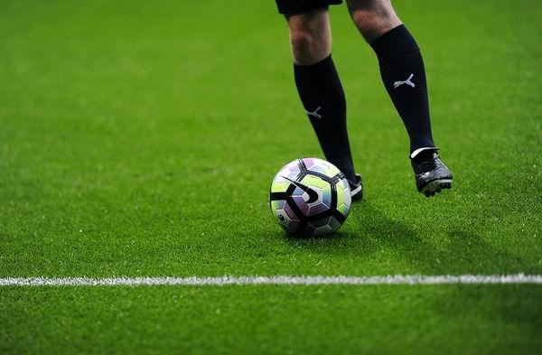 «Я чувствую расизм и неуважение по отношению к себе»: известный футболист объявил о завершении карьеры в сборной Германии