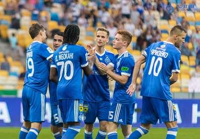 Побреет голову налысо: полузащитник «Динамо» готов на радикальные изменения, если они станут чемпионами
