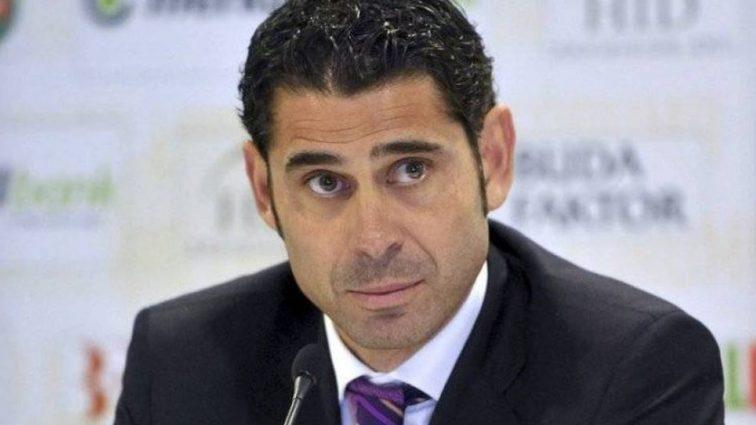 После поражения на ЧМ-2018 Йерро ушел в отставку: Кто теперь возглавит сборную Италии?