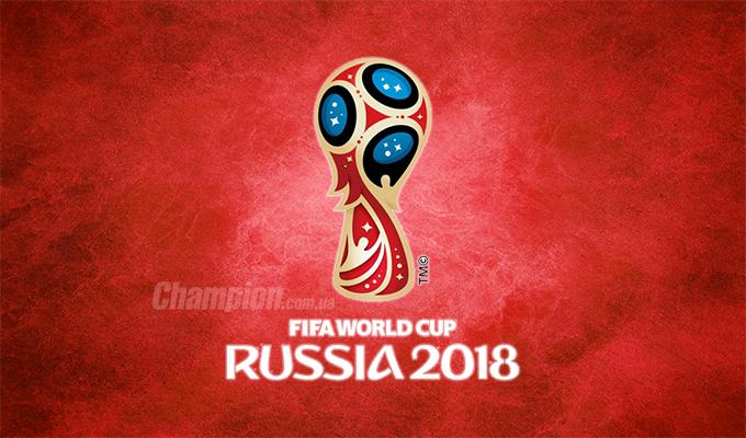 Анонс матча 1/8 финала ЧМ-2018: Швеция — Швейцария