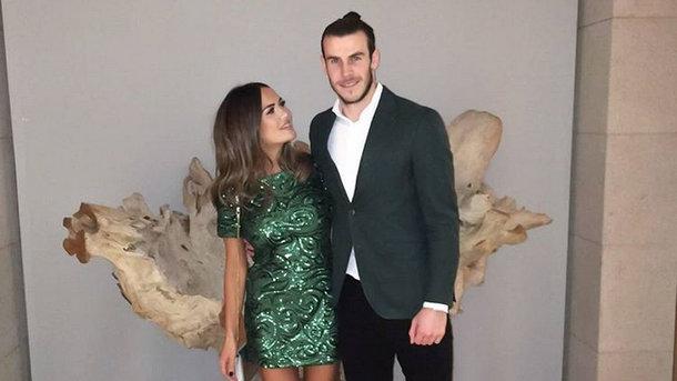 «Отсидел шестилетний срок в тюрьме»: Известный футболист «Реала» отменил свою свадьбу