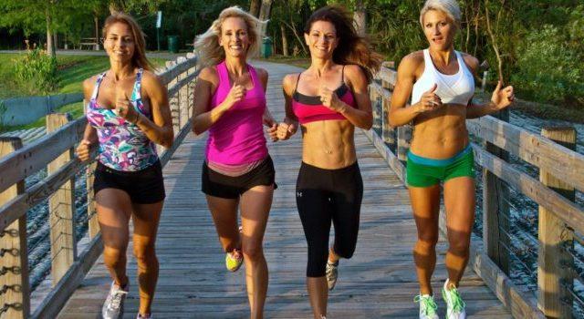 «Что же теперь не бегать?»: Утренняя пробежка может навредить здоровью