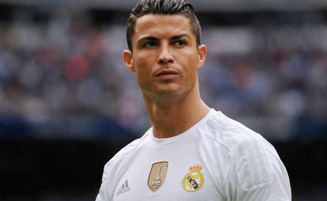 Завершит Роналду карьеру в сборной после провала на ЧМ-2018