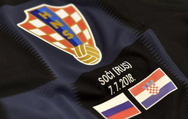 Футболист сборной России послал на три буквы тренера в игре с хорватами