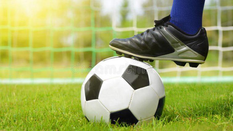 Объявили имя лучшего игрока в истории футбола