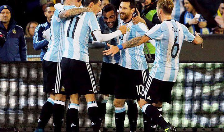 После поражения на ЧМ-2018, тренера Аргентины был уволен с должности. Узнайте подробности