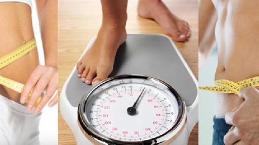 Факторы, которые могут вызвать набор веса. И дело не только в питании