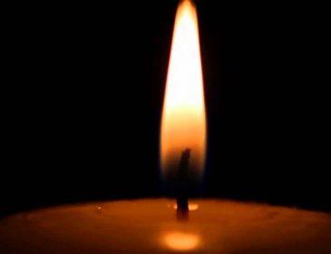 «Вечный ангел» Известный украинский боксер потерял новорожденного сына