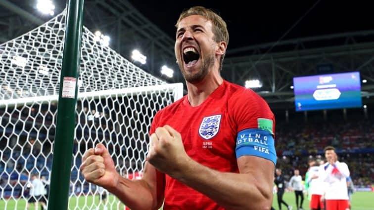 Анонс и прогноз на матч чемпионата мира Швеция — Англия.