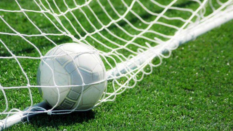 На футбольном чемпионате мира будут работать украинские арбитры