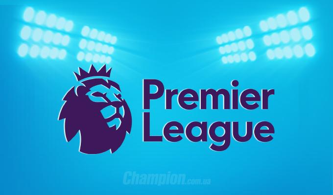«Английская Премьер-лига вернулась»: Каким будет новый чемпионат и кого считают фаворитом