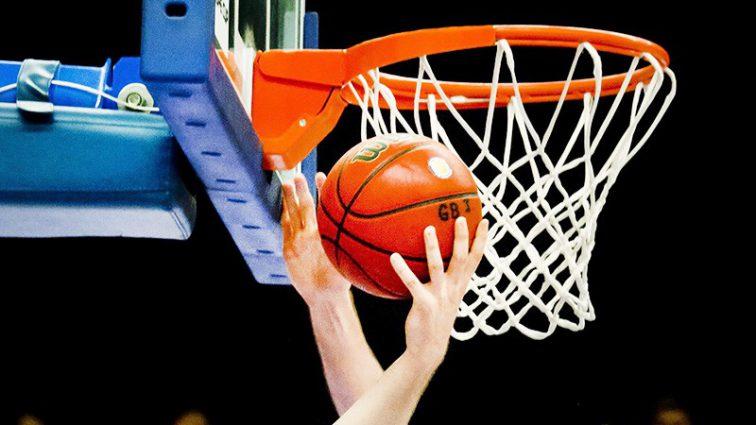 Феерическая победа женской баскетбольной сборной на чемпионате Европы