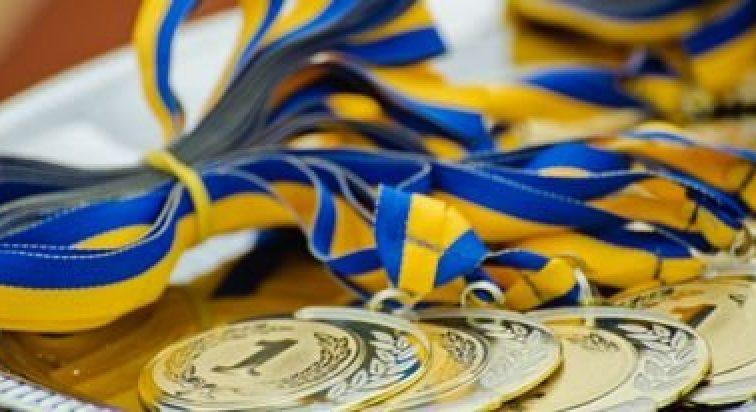 Стало известно, какой новый вид спорта официально признали в Украине