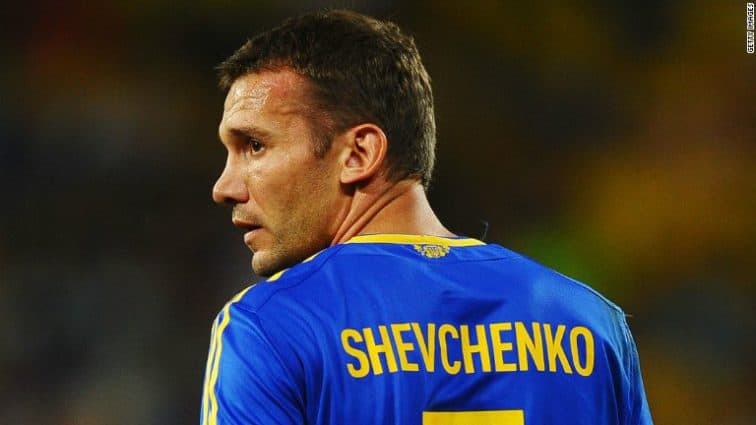 Шевченко прокомментировал, почему «Динамо» победило в матче с «Шахтером»