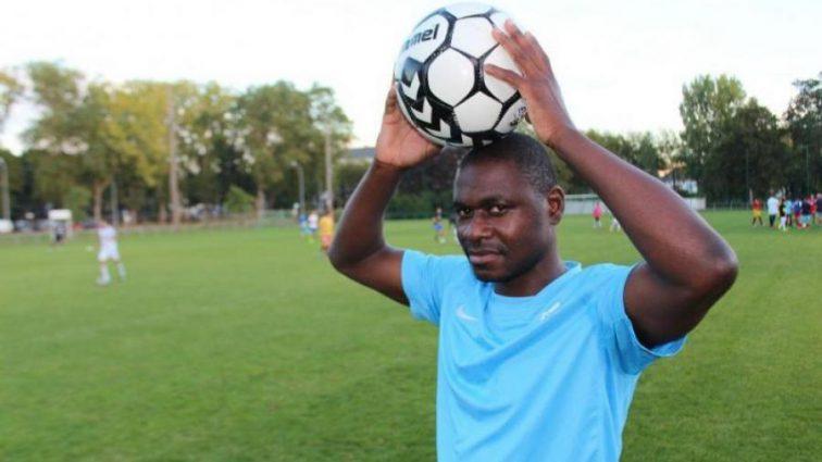 «На благо процветания бизнеса»: Мать футболиста убили ради карьеры сына